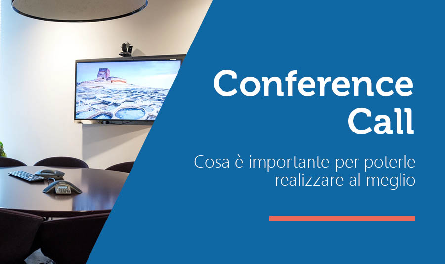 call conference timenet